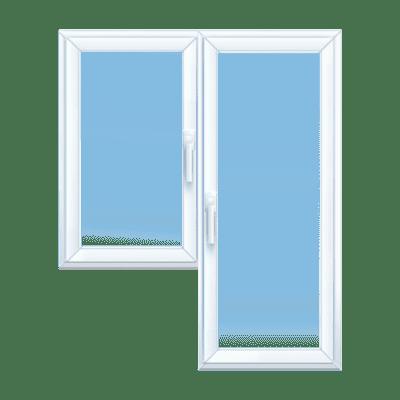 Балконный блок клининг Уфа