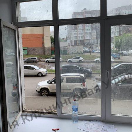 Окно 2 до